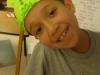 green-hat-jpg