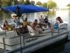 mahopac-lake-boat-jpg
