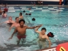 bryce-swimming-dobbs-jpg