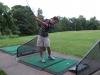 golf-jpg