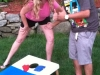 summer-activities-jpg