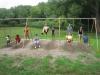 swings-jpg