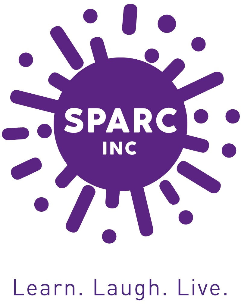 SPARC Inc.