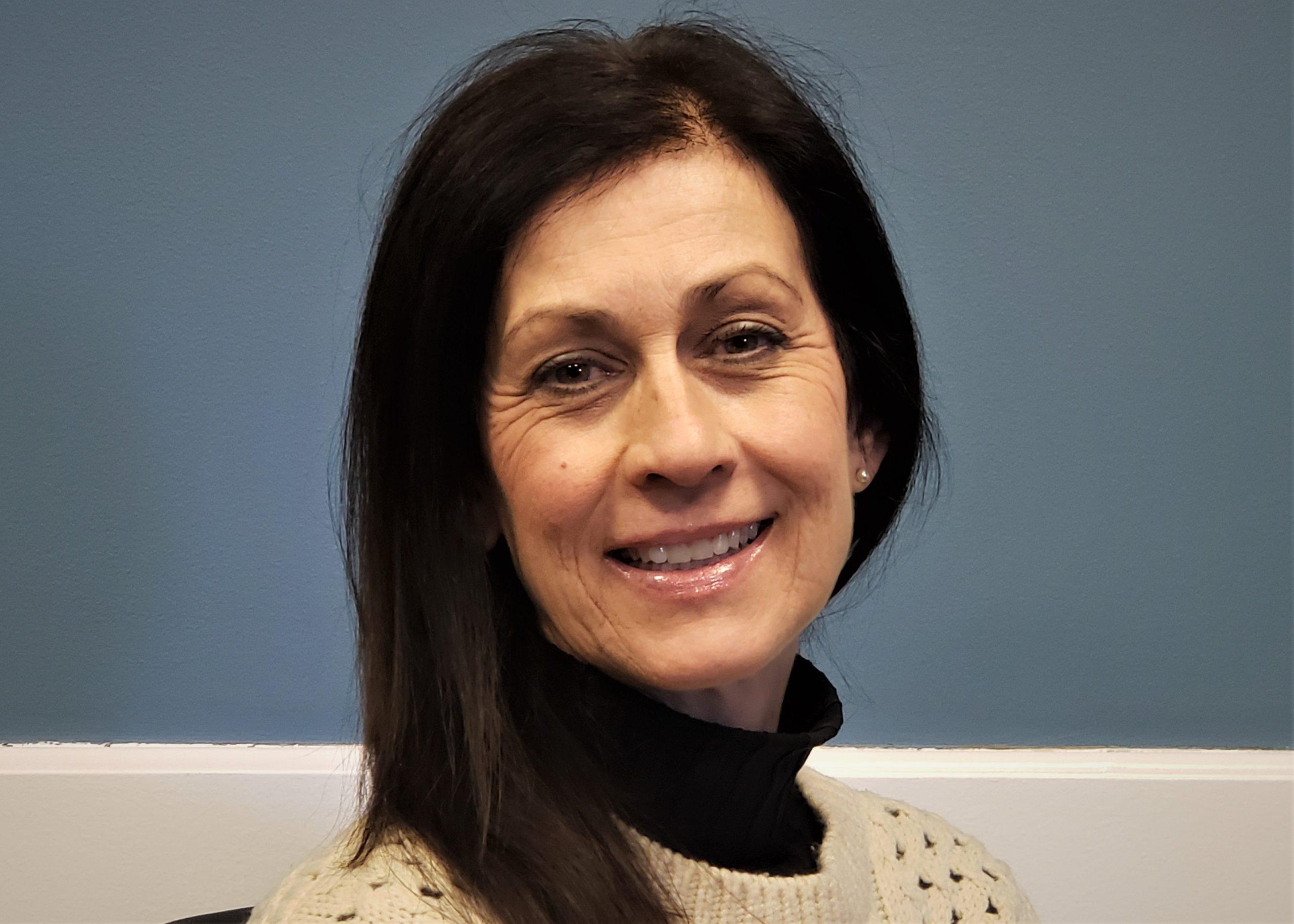 Jessica Natalo, MS, PD